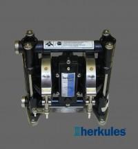 herkules_pump_338_logo_gray