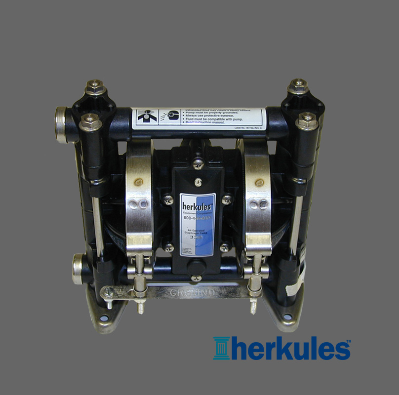 338 Pump Us Manufacturer Of Herkules Enkon And Bosslifts