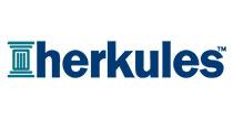 herkules-logo-front210
