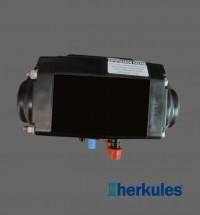 herkules_pump_318_logo_gray