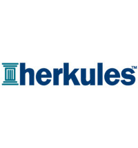 herkules-default-prod
