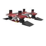 VLA03_01_vehicle_scissor_lift_table_paper_square