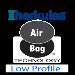 herkules-patented-air-bag-image